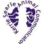 Example Logo Design - www.clarevanessa.com.au