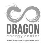 DEC_Logo_150px