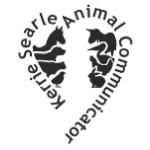 KS_Logo_150px